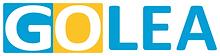 Golea-Logo.png