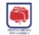 logo MONG grb-napis PNG.png