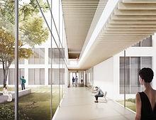 Notranji hall.jpg