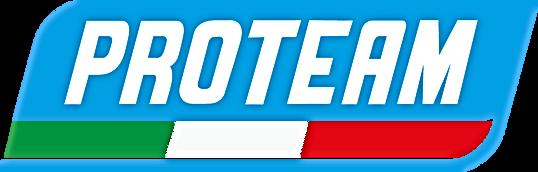 Proteam logo tracc [Convertito].png
