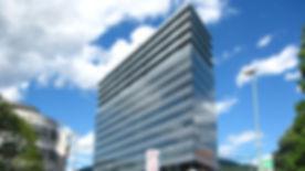 media_BIL_REF_SI-Nova Gorica-Eda Center-Bild2_16z9_FHD_avenit_mzag_media_image_paddedthumbnailscheme