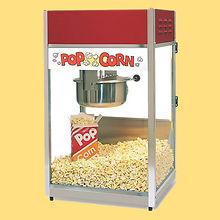 popcorn_machine_orange.jpg