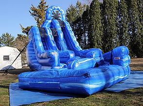 blue_ice4.jpg