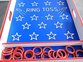 ring_toss2.jpg