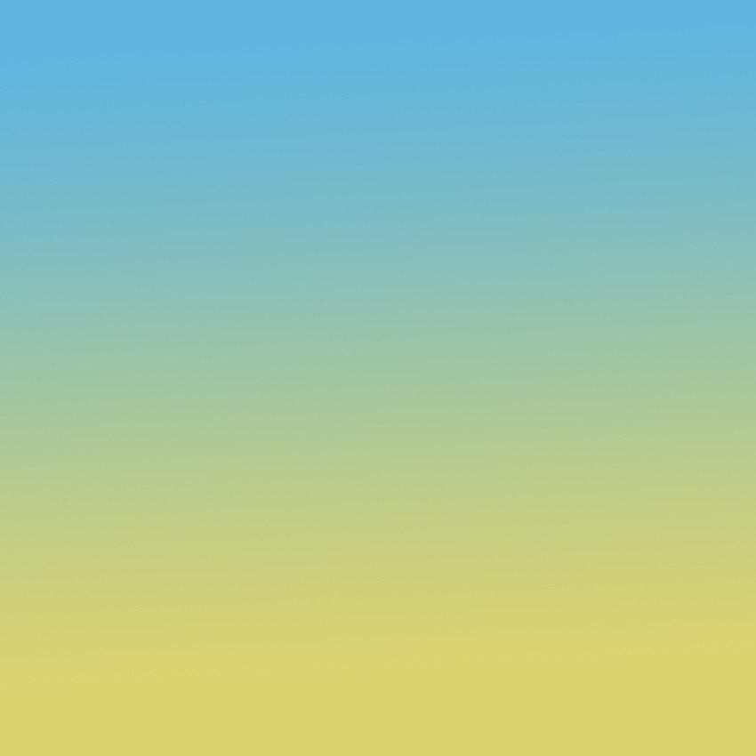 color_gradient.jpg