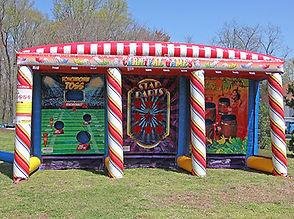 carnival_game1.jpg