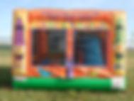 homepage_obstaclecourses_thumbnail.jpg