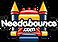 logo_footer_thumbnail.png