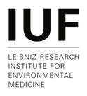logo-iuf_schwarz_eng2_edited.png