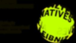 200610 Logo_quer_RZ.png