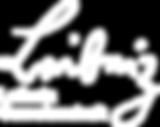 Leibniz-Gemeinschaft-Logo-D_weiss_edited
