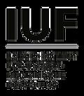 logo-iuf_schwarz_dt2_edited.png