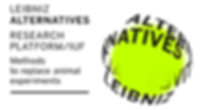 Leibniz_Alternatives_Logo_Q_Sonderfarbe_