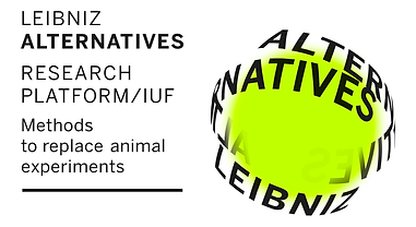 Leibniz_Alternatives_Logo_Q_Sonderfarbe_