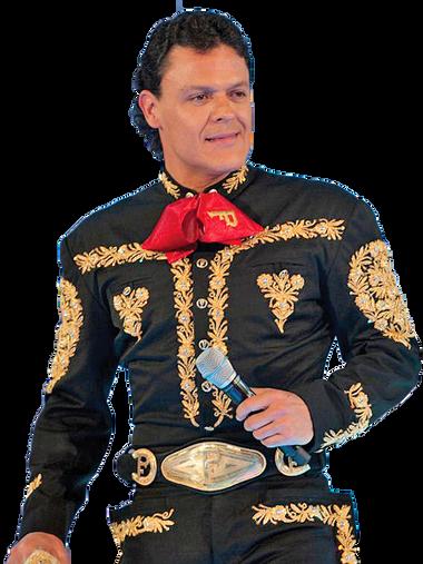 Pedro_Fernández9.png