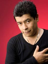 Gerardo Gómez