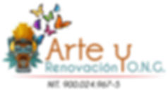 Logo Arte y Renovacion sin fondo.png