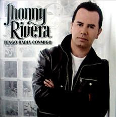 JHONNY RIVERA.jpg