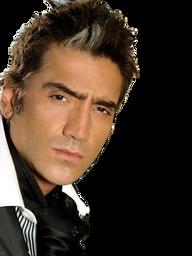 Alejandro Fernandez7.png