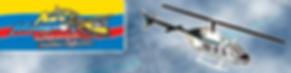 AEROMODELOS COLOMBIA