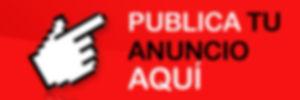 Preguntar información pauta publicitaria (+57) 310 570 13 94