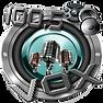 La Vox Radio 100.5 México D.F