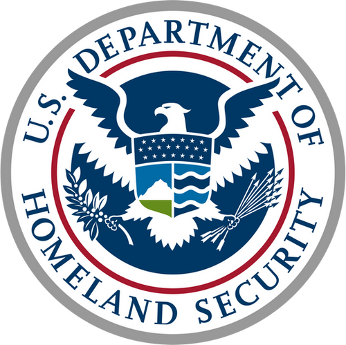 homeland security.png