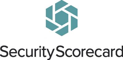 security scorecard.png