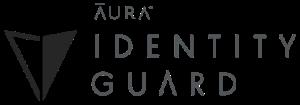 identity-guard-logo.596cda19938b.png