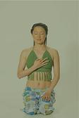 aroma yoga chakra series-05.png