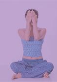 aroma yoga chakra series-07.png