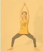 aroma yoga chakra series-04.png