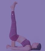 aroma yoga chakra series-08.png