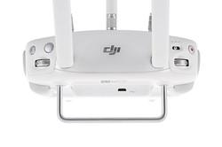 DJI Phantom 3 Advanced - 4