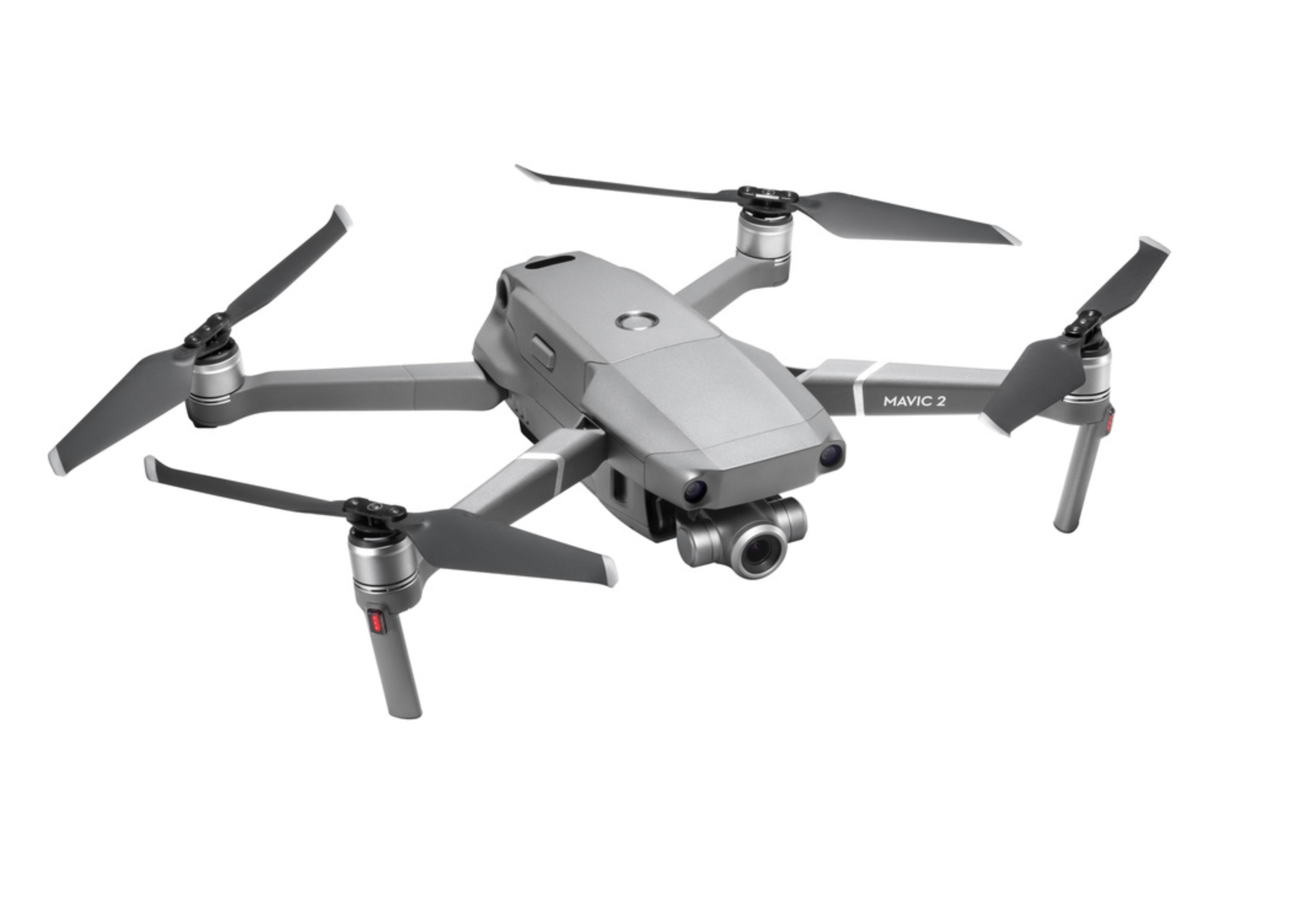 DJI Mavic 2 Zoom - how to connect to Sync for DJI and download video