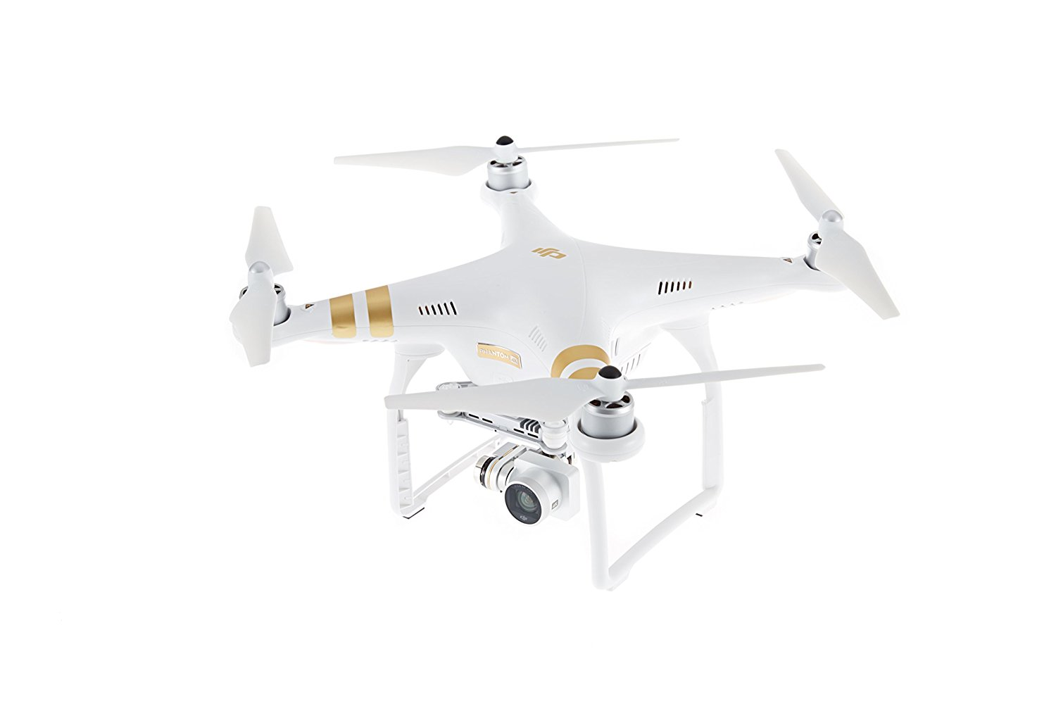DJI Phantom 3 Advanced - 2