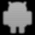 Android Java Oreo Nougat Google