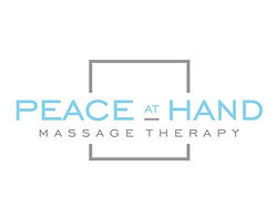 peace-at-hand-massage-therapy_large - Co