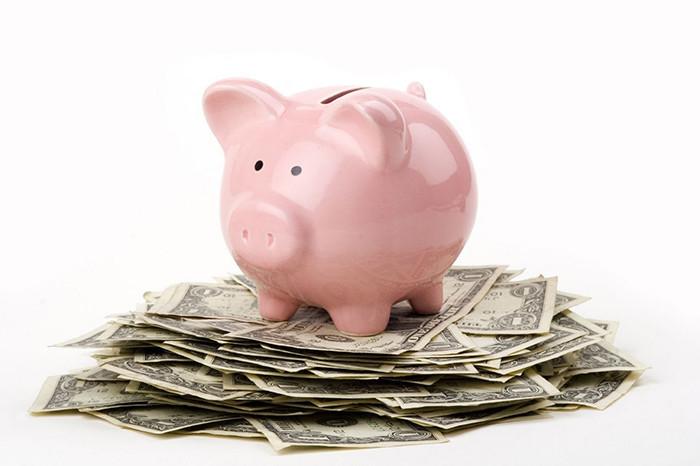 money piggie 3.jpg