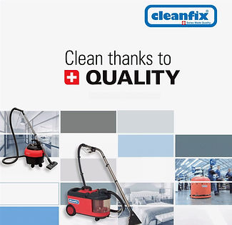 Cleanfix%20overview%202019-01_edited.jpg
