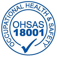 ohsas-18001-2007-occupational-health-saf
