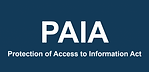 PAIA-MD-1024x494.png