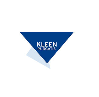 Safic are stocks of the following KLEEN PURGATIS products: Granit Tab F, Quintab Clean