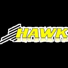 Hawk1_edited.png
