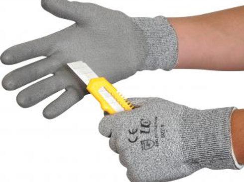 anti cut gloves