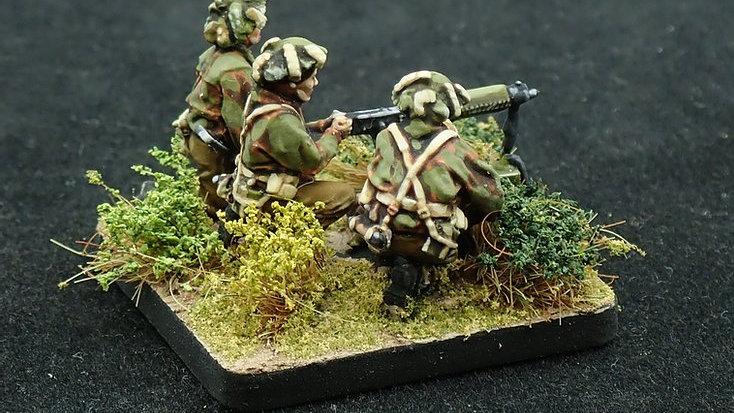 20 UK1945 Vickers HMG 1