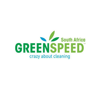 Safic are stockists of the following GREENSPEED cleaning equipment: Microfiber clothes, Hand scrubby, Flat mop, spare flat mop sleeves, variety of spare handles