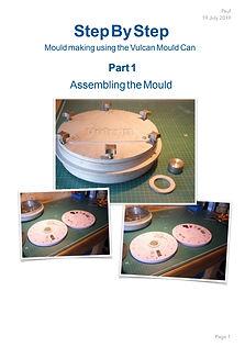 Mould making part 1.jpg