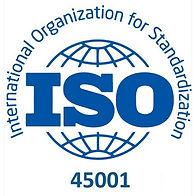 ISO45001.jpeg