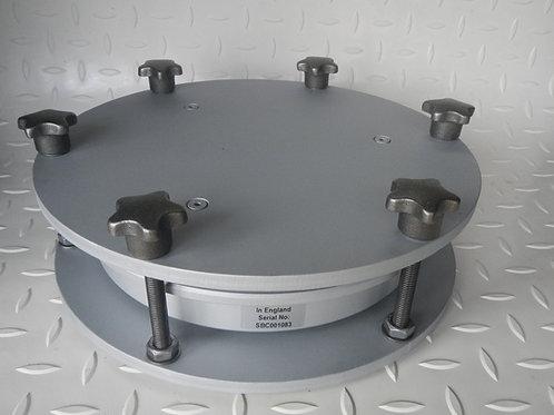 Heavy Duty Mould Making Starter Package Low Temp Discs
